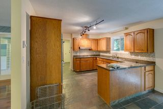 """Photo 5: 41374 DRYDEN Road in Squamish: Brackendale House for sale in """"Brackendale"""" : MLS®# R2198766"""
