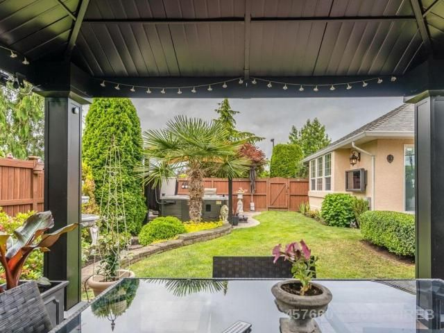 Photo 70: Photos: 208 LODGEPOLE DRIVE in PARKSVILLE: Z5 Parksville House for sale (Zone 5 - Parksville/Qualicum)  : MLS®# 457660