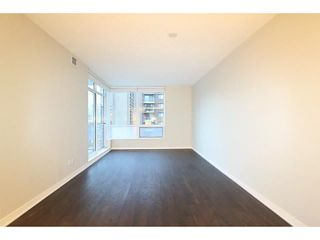Photo 5: 1014 626 14 Avenue SW in : Connaught Condo for sale (Calgary)  : MLS®# C3593825