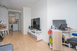 Photo 17: 607 1270 ROBSON Street in Vancouver: West End VW Condo for sale (Vancouver West)  : MLS®# R2593140