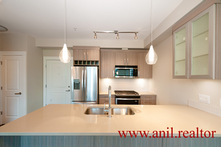 """Photo 14: 302 22327 RIVER Road in Maple Ridge: West Central Condo for sale in """"REFLECTIONS ON THE RIVER"""" : MLS®# R2400929"""