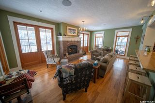 Photo 18: 110 4th Street in Humboldt: Residential for sale : MLS®# SK839416