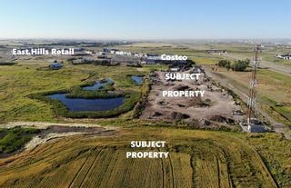 Photo 2: 8080R 9 Avenue SE in Calgary: Belvedere Land for sale : MLS®# A1046074