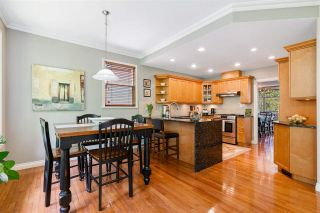 Photo 8: 3297 CANTERBURY Lane in Coquitlam: Burke Mountain House for sale : MLS®# R2578057