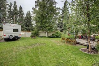 Photo 30: 164 Park Estates Place SE in Calgary: Parkland Detached for sale : MLS®# A1136798