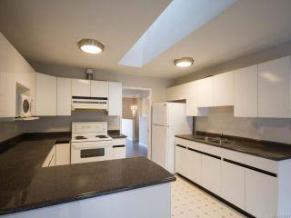 Photo 16: 2589 10th Ave in : PA Port Alberni Full Duplex for sale (Port Alberni)  : MLS®# 830321