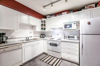 """Photo 7: 18 7488 SALISBURY Avenue in Burnaby: Highgate Townhouse for sale in """"WINSTON GARDENS"""" (Burnaby South)  : MLS®# R2197419"""