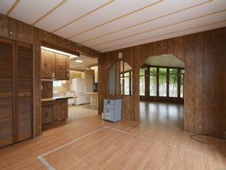 Photo 14: 9378 Trailcreek Dr in : Si Sidney South-West Manufactured Home for sale (Sidney)  : MLS®# 872395