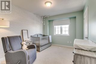 Photo 28: 823 GREENLY Drive in Cobourg: House for sale : MLS®# 40070363