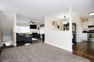 """Photo 8: 150 3160 TOWNLINE Road in Abbotsford: Abbotsford West Townhouse for sale in """"Southpoint Ridge"""" : MLS®# R2222562"""