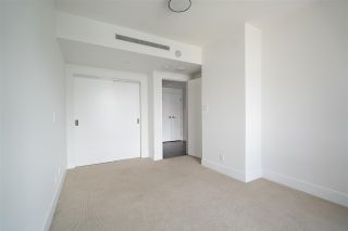 """Photo 19: 405 1550 FERN Street in North Vancouver: Lynnmour Condo for sale in """"Beacon at Seylynn Village"""" : MLS®# R2585739"""