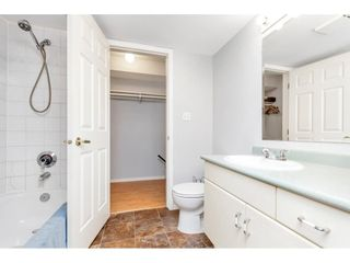"""Photo 20: 107 33669 2ND Avenue in Mission: Mission BC Condo for sale in """"HERITAGE PARK LANE"""" : MLS®# R2612757"""