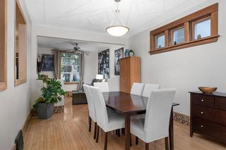 Photo 11: 614 Home Street in Winnipeg: West End Residential for sale (5A)  : MLS®# 202113701