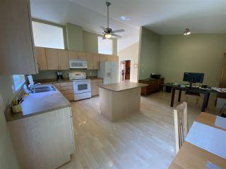 Photo 10: 6330 SECHELT INLET Road in Sechelt: Sechelt District House for sale (Sunshine Coast)  : MLS®# R2549499