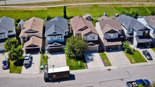Photo 27: 391 Tuscany Ridge Heights NW in Calgary: Tuscany Detached for sale : MLS®# A1123769