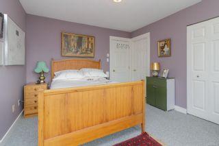 Photo 10: A 973 Dunsmuir Rd in : Es Old Esquimalt Half Duplex for sale (Esquimalt)  : MLS®# 875830