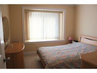 "Photo 10: 310 BURNS Street in Coquitlam: Coquitlam West 1/2 Duplex for sale in ""COQUITLAM WEST"" : MLS®# V1021219"