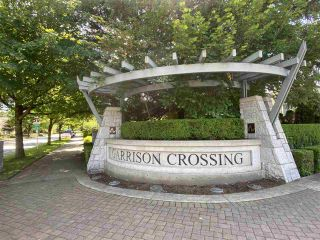 """Photo 32: 61 45640 WATSON Road in Chilliwack: Vedder S Watson-Promontory Manufactured Home for sale in """"Westwood Estates"""" (Sardis)  : MLS®# R2471393"""