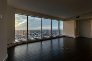 Photo 4: 4008 10360 102 Street in Edmonton: Zone 12 Condo for sale : MLS®# E4232873