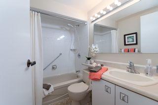 Photo 12: vancouver-condominium-for-sale