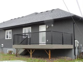 Photo 2: 302 Hammett Bay in Bienfait: Residential for sale : MLS®# SK834901