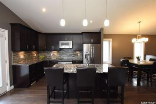 Photo 4: 5229 Anthony Way in Regina: Lakeridge RG Residential for sale : MLS®# SK778766