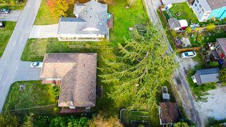 Photo 10: 5669 OSPREY Street in Sechelt: Sechelt District House for sale (Sunshine Coast)  : MLS®# R2624302