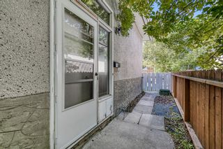Photo 29: 726-728 Kingsmere Crescent SW in Calgary: Kingsland Duplex for sale : MLS®# A1145187