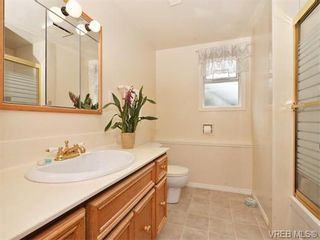 Photo 18: 1863 Penshurst Rd in VICTORIA: SE Gordon Head House for sale (Saanich East)  : MLS®# 743089