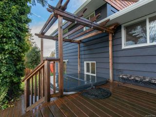 Photo 36: 2705 Willow Grouse Cres in NANAIMO: Na Diver Lake House for sale (Nanaimo)  : MLS®# 831876