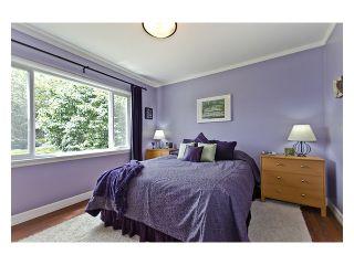 "Photo 6: 1422 DENT AV in Burnaby: Willingdon Heights House for sale in ""WILLINGDON HEIGHTS"" (Burnaby North)  : MLS®# V901749"