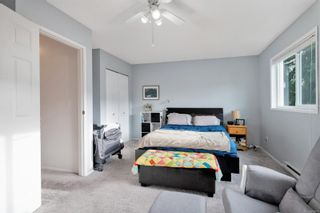 Photo 18: 12 270 Harwell Rd in : Na University District Row/Townhouse for sale (Nanaimo)  : MLS®# 862879