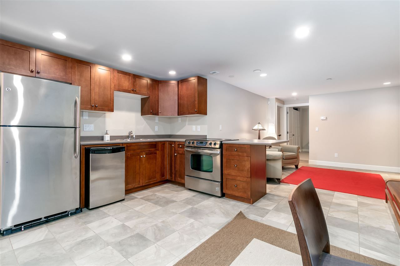 Photo 16: Photos: 5489 CARTIER Street in Vancouver: Shaughnessy House for sale (Vancouver West)  : MLS®# R2340473