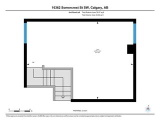 Photo 39: Somerset-16362 Somercrest Street SW-Calgary-