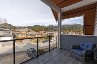 "Photo 35: 1020 STARVIEW Place in Squamish: Tantalus House for sale in ""TANTALUS"" : MLS®# R2536297"