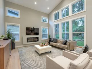 Photo 3: 1153 Nature Park Pl in : Hi Bear Mountain House for sale (Highlands)  : MLS®# 888121