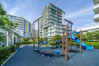 Photo 23: 1602 3333 SEXSMITH ROAD in Richmond: West Cambie Condo for sale : MLS®# R2588165
