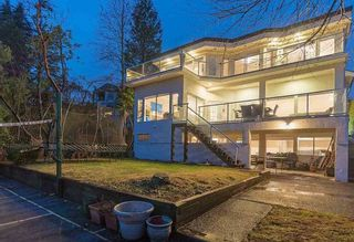 Photo 19: 2228 MATHERS Avenue in West Vancouver: Dundarave House for sale : MLS®# R2562824