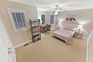 Photo 14: 995 Ernest Cousins Circle in Newmarket: Stonehaven-Wyndham House (2-Storey) for sale : MLS®# N4356964