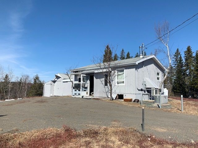 FEATURED LISTING: 435 hwy 302 Southampton