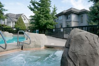 """Photo 20: 114 2969 WHISPER Way in Coquitlam: Westwood Plateau Condo for sale in """"Summerlin by Polygon"""" : MLS®# R2619335"""