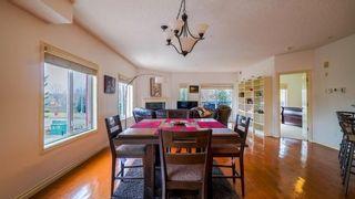 Photo 7: 210 260 STURGEON Road: St. Albert Condo for sale : MLS®# E4241019