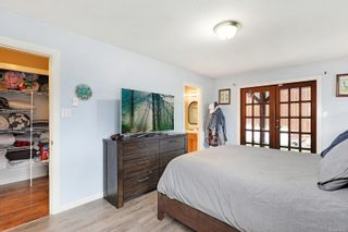 Photo 33: 3288 Union Rd in : CV Cumberland House for sale (Comox Valley)  : MLS®# 879016