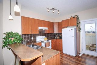 Photo 9: 211 Ranch Ridge Meadow: Strathmore Row/Townhouse for sale : MLS®# A1108236