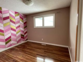 Photo 24: 56 Jubilee Drive in Humboldt: Residential for sale : MLS®# SK855705