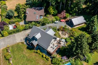 Photo 58: 1869 Fern Rd in : CV Courtenay North House for sale (Comox Valley)  : MLS®# 881523