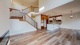Photo 26: 74 ELLICE Bend: Fort Saskatchewan House for sale : MLS®# E4262626
