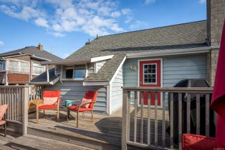 Photo 20: 67 Crease Ave in : SW Gateway House for sale (Saanich West)  : MLS®# 887912
