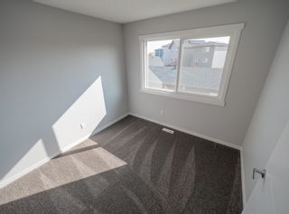 Photo 25: 2613 201 Street in Edmonton: Zone 57 Attached Home for sale : MLS®# E4262204