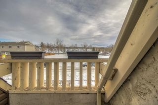 Photo 13: 1309 Ranchlands Road NW in Calgary: Ranchlands Row/Townhouse for sale : MLS®# A1060522
